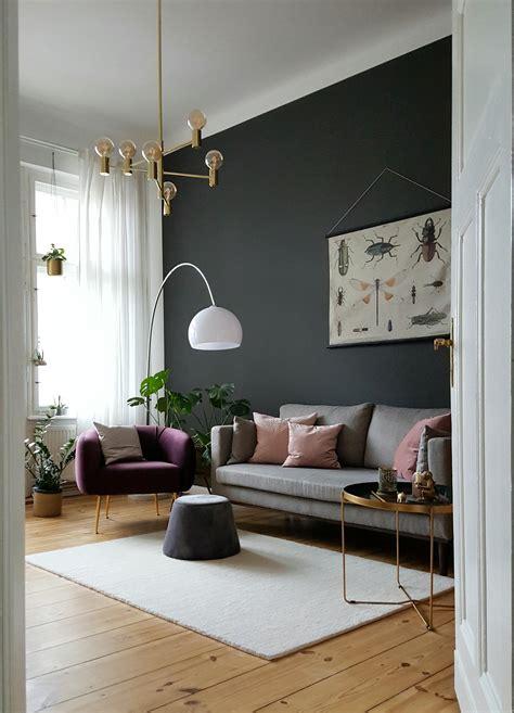 HD wallpapers wandfarben ideen wohnzimmerwohnzimmer ideen modern