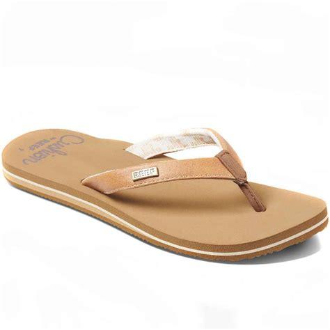 Women's-Reef-CushionFlip-Flops