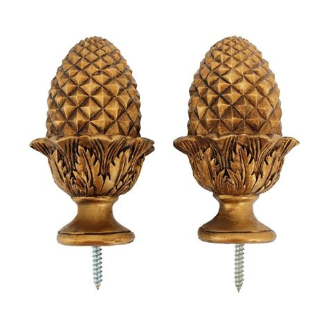 Wood-Finials-forCurtain-Rods