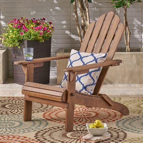 WoodAdirondack-Chairs