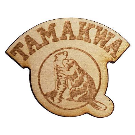 Wooden-LapelPin