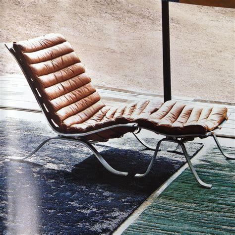 WoodenBarcelona-Chair