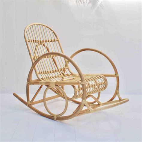 WoodenRocking-Chair-Cushions