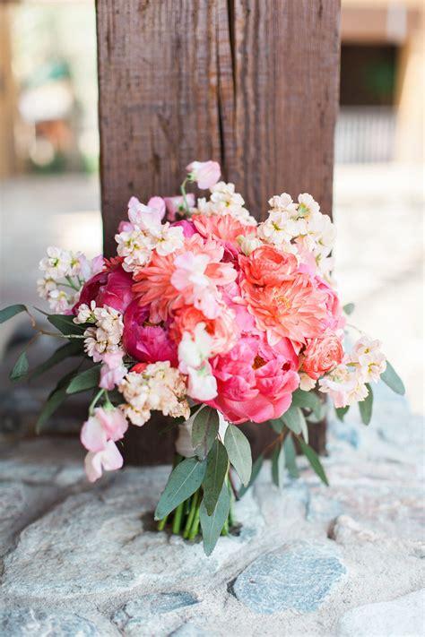 World's-MostBeautiful-Flower-Bouquet
