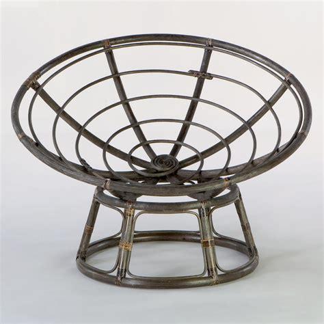 World-MarketPapasan-Chair