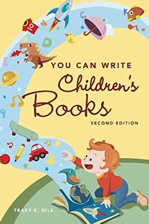 Write Children\'s Books by Dils, | Watches Store Online Reviews