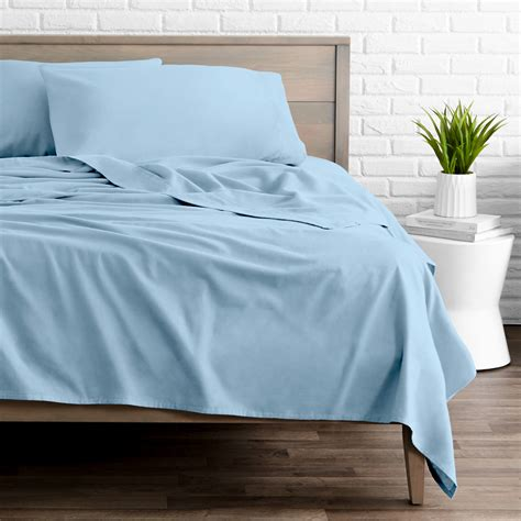 X-Long-TwinFlannel-Sheet-Sets