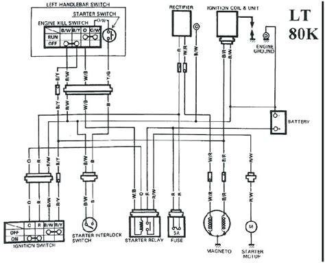 HD wallpapers yamaha ef2800i wiring diagram
