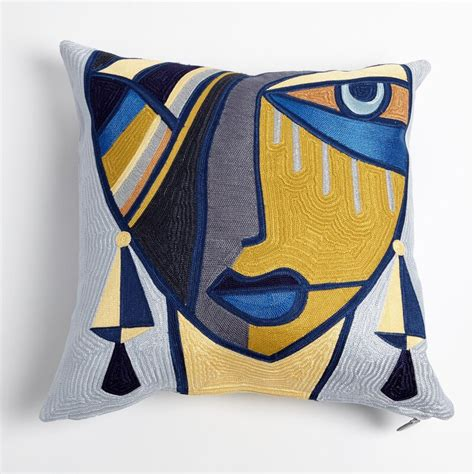 Yellow-Outdoor-Cushions