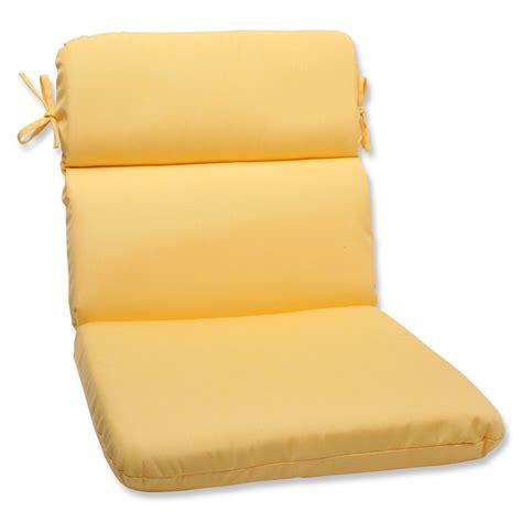 Yellow-PatioChair-Cushions