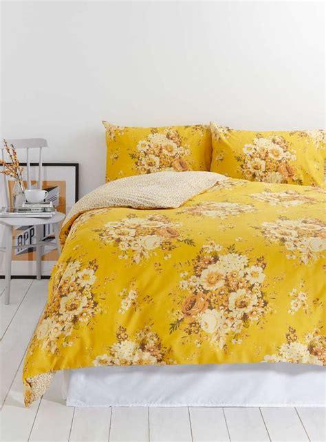 Yellow-Printed-Sheets