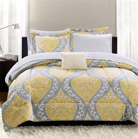 Yellow-Twin-SheetSets