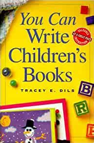You Can Write Children\'s Books (You Can Write) | Watches Store Online Reviews