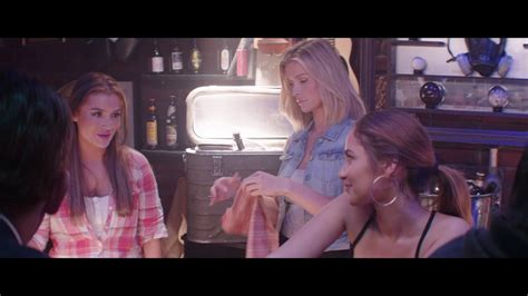 You Can t Have It  (2017) film online, You Can t Have It  (2017) eesti film, You Can t Have It  (2017) film, You Can t Have It  (2017) full movie, You Can t Have It  (2017) imdb, You Can t Have It  (2017) 2016 movies, You Can t Have It  (2017) putlocker, You Can t Have It  (2017) watch movies online, You Can t Have It  (2017) megashare, You Can t Have It  (2017) popcorn time, You Can t Have It  (2017) youtube download, You Can t Have It  (2017) youtube, You Can t Have It  (2017) torrent download, You Can t Have It  (2017) torrent, You Can t Have It  (2017) Movie Online