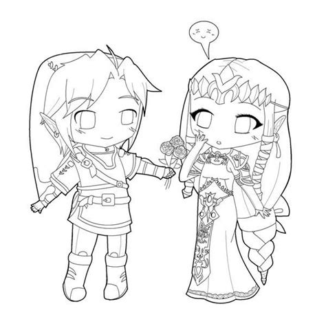 chibi anime couples coloring pages utililab searchguardian - Black Butler Chibi Coloring Pages