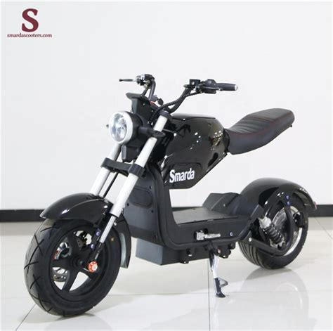 ZnenScooter