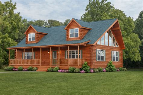HD wallpapers log homes for sale in york county sc