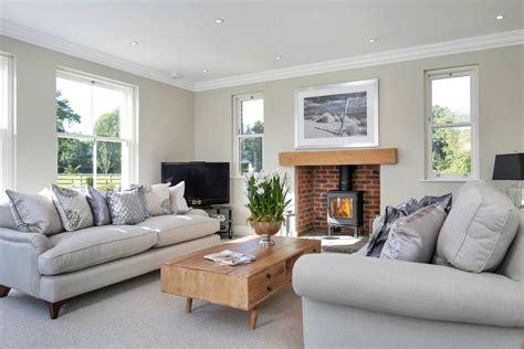 Decorate New Home Home Decor Ideas Best Home Decor Ideas Images [homedecoratorscatalog.us]
