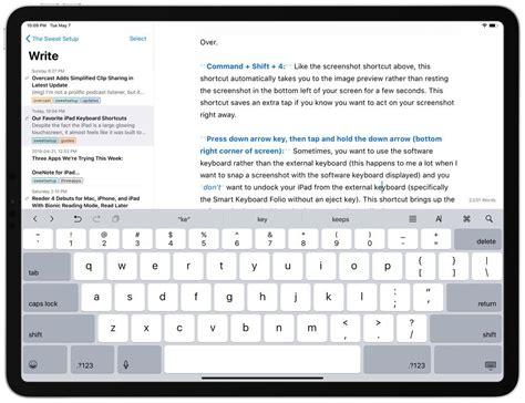 iPad-Pro-KeyboardShortcuts-Cheat-Sheet