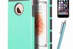 iPhone 5 Cases Walmart