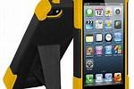 iPhone 5 Phone Cases