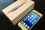 iPhone 5 Review in Hindi