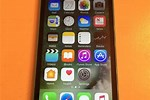 iPhone 5C for Beginners