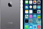 iPhone 5S Movie