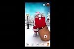 iPhone 5S Walkthrough