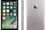 iPhone 6 32GB Apple