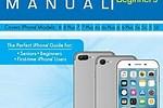 iPhone 6 Manual for Seniors
