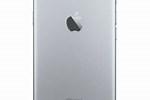 iPhone 6 Mini Cinza