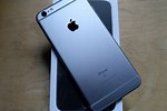 iPhone 6 Plus 128GB Colombia