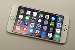 iPhone 6 Plus vs 6s Plus