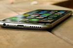 iPhone 6 Scam