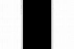 iPhone 6 Transparent