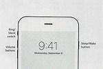 iPhone 6s Manual Printable