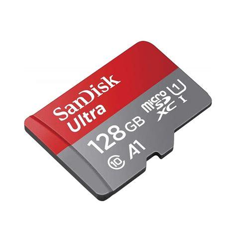 micro-SDMemory-Card