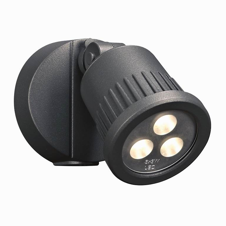 efficient lighting led outdoor lighting home outdoor lighting security ...