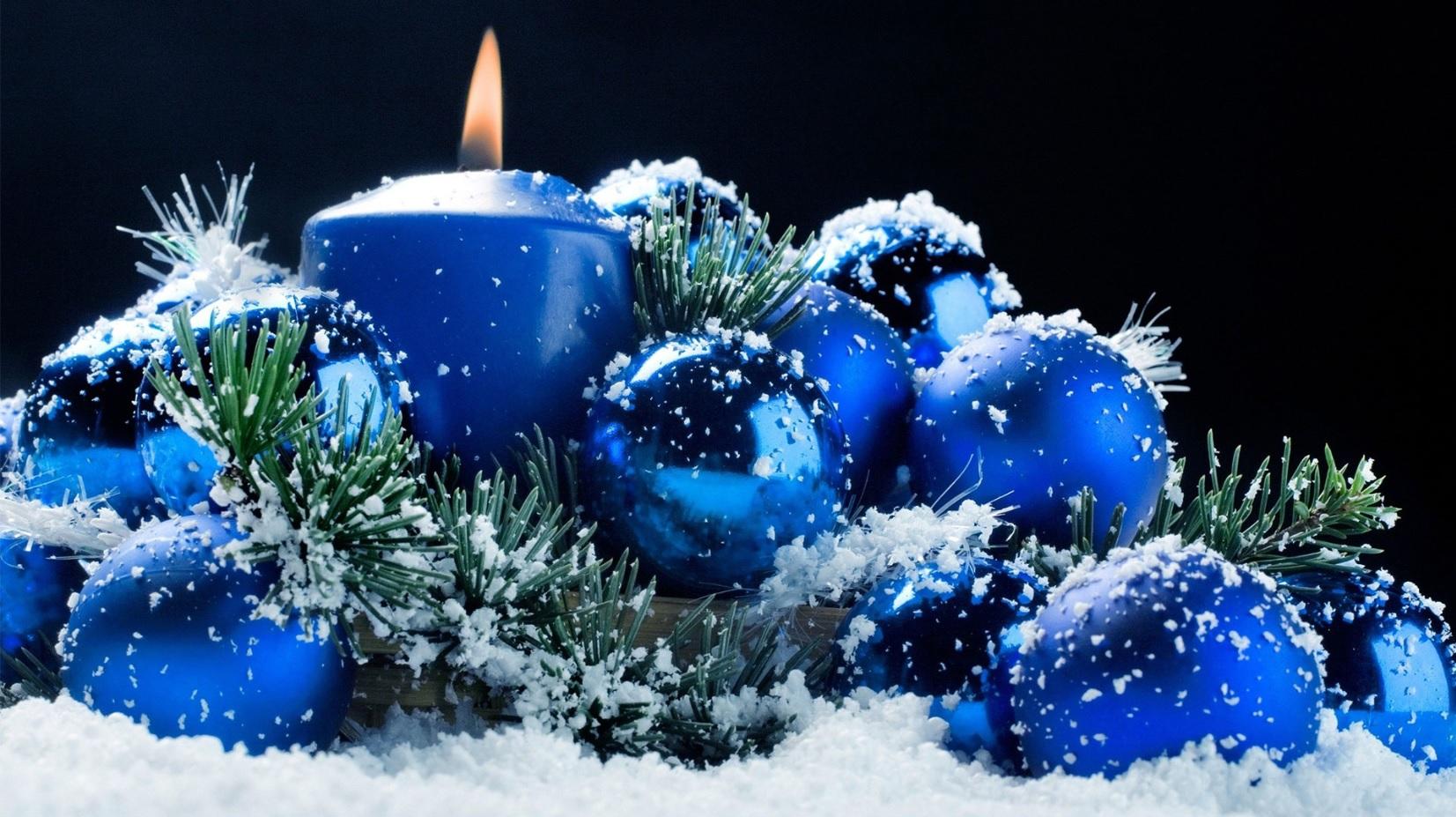 Navidad   La Exuberancia de Hades